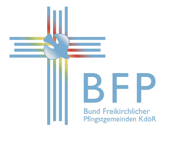 BFP Logo transparent